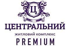 ЖК Центральний Premium